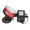 Image Ullman RT2-LTCH  24 LED Rechargeable Rotating Magnetic Work Light