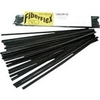 Image Urethane Supply 1' FiberFlex Rod 1/8