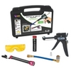 Image UVIEW 332010A Spotgun Jr. True UV LED Lite ExtenDye kit