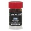 Image UVIEW 399006A A/C Extendye 1/4 oz. Cartridge