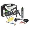 Image UVIEW 414500A Spotgun/Micro-Lite A/C ExteDye Leak Detection Kit