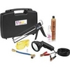 Image UVIEW 415400 UV Mega Lite Leak Detection Kit
