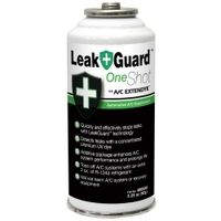 Image UVIEW 480500 Leak Guard One Shot
