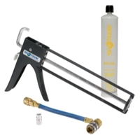 Image UVIEW 481500 Spotgun Oil Injection Kit
