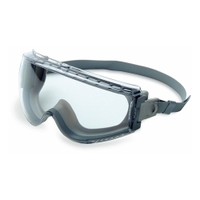 Image Uvex RWS-51030 STEALTH GOGGLE