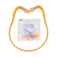 Image Uvex RWS-53004 BANDED EAR PLUG QTY 5