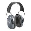 Image Uvex RWS-53006 Muff Earmuff 25 1