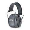 Image Uvex RWS-53007 Muff Earmuff 31 1