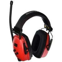 Image Uvex RWS-53012 Sync Radio Earmuff