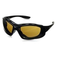 Image Uvex S0601X Seismic Safety Eyewear