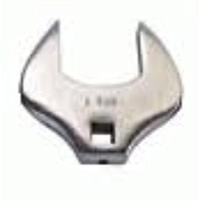 Image V-8 Tools 78032 WR 1-1/18 CRFT 6PT JUMBO