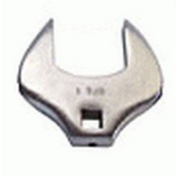 Image V-8 Tools 79022 WR 22MM CRFT 6PT