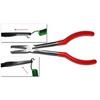 Image V-8 Tools 989 Brake Spring Pliers