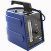 Image Vacutec VCTWV605 Leak Finder with Smoke Volume Control & Flow Meter