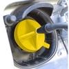 Image VACUTEC WVA-064 Fuel Cap Adapter for BMW Mini