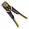 Image Vise Grip 2078300 Irwin Self Adjusting Wire Stripper