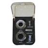 Image Vim Tools FR100 Finger Ratchet, 1/4