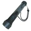 Image Vim Products HSF150 Hybrid Solar Flashlight