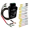 Image Waekon Industries 20560 ABS Sensor Pinpoint Tester