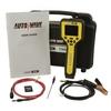 Image Waekon Industries 75000 AUTO-WAVE Automotive Voltage/Signal Waveform Viewer