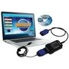 Image Waekon Industries 90069 90069 NGS PC ON DEMAND