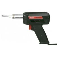 Image Weller 8200PKS SENSORMATIC SOLDER GUN KIT 140/100W, 120V KIT