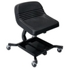 Image Whiteside Mfg GBLNEU Heavy Duty Shop Seat