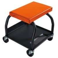 Image Whiteside Mfg HRS2WS Flame Resistant Weld Seat