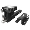 Image Wilton 10010 All Terrain ATV Truck Hitch Vise