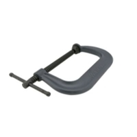 Image Wilton 14270 8in FORGED C-CLAMP