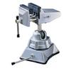 "Image Wilton 63500 WILTON 3VB, 2-3/4"" Vacuum Base Vise"