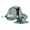 Image Wilton 10250 C-2, Combination Pipe and Bench Vise, Swivel Base, 5