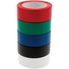 Image WILMAR 1135 5pc Electrical Tape