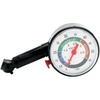 Image WILMAR 1145 Dial Type Tire Pressure Gauge