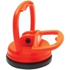 Image WILMAR 1147 Mini Suction Cup