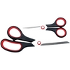 Image WILMAR 1448 2 pc Scissors Set