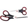 Image WILMAR 1448 2 pc Scissors Set