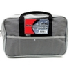 "Image WILMAR 1472 13"" Tool Bag"