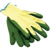 Image WILMAR 1473 Latex Coated Gloves