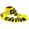 Image WILMAR 1475 Caution Tape - 300' Roll