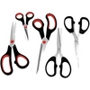 Image WILMAR 1922 5 pc Scissors Set