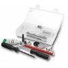 Image WILMAR 60204 35pc Tire Repair Kit