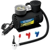 Image WILMAR 60399 12V Compact Tire Inflator