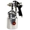 Image WILMAR M576DB Production Spray Gun