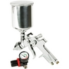 Image WILMAR M710 HVLP Gravity Feed Spray Gun