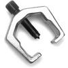 Image WILMAR W142 Pitman Arm Puller