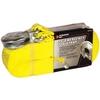 """Image WILMAR W1423 2"""" x 30' 10,000lb Cap. Tow Str"""
