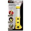 Image WILMAR W1553 Emergency Auto Safety Tool