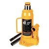 Image WILMAR WLMW1628 8 Ton Hydraulic Bottle Jack