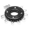 Image WILMAR W163C Wide Gap Spark Plug & Gap Tool
